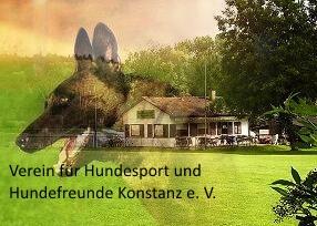 Hundesport Konstanz